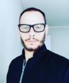 Fabricio Hinterlang - BoaConsulta