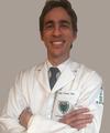 Diego Torres Dias - BoaConsulta