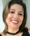 Regina Celia Claudino Da Silva - BoaConsulta