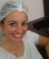 Dra. Maira Melo Leite Cabral Rocha