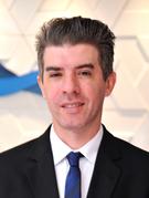 Dr. Mario Junqueira De Souza Neto