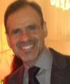 Evandro De Oliveira Junior