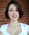 Hayllane Alves De Alencar: Nutricionista