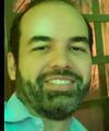 Eraldo Ribeiro Ferreira Leao De Moraes: Cardiologista