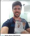 Alvaro Alves Loureiro - BoaConsulta