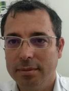 Andre Luis De Sousa Martins