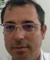 Andre Luis De Sousa Martins: Oftalmologista