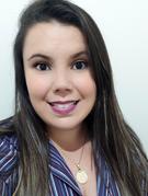 Mariana Kerber Quevedo