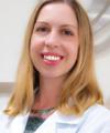 Carolina Vilela Steffen: Psicólogo