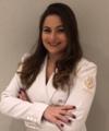 Jéssica Raguza Pazin: Nutricionista e Bioimpedânciometria