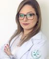 Jéssica Raguza Pazin: Nutricionista