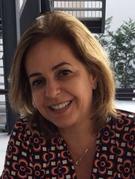 Ana Maria Larotonda Vieira Crosera