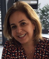 Ana Maria Larotonda Vieira Crosera: Ginecologista