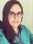 Milena Sabino Fonseca