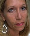 Mena Maria Dos Santos Mota: Psicólogo