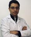 Rafael Martins De Oliveira: Cirurgião Geral e Cirurgião do Aparelho Digestivo
