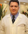 Jose Roberto Froes Da Motta: Cirurgião Plástico
