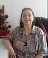 Ana Lucia Santos Porchia - BoaConsulta