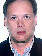 Claudio Roberto Martins Xavier