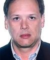 Claudio Roberto Martins Xavier: Ortopedista