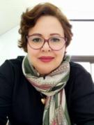 Maria Bernadete Mafra