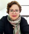 Maria Bernadete Mafra: Psicólogo