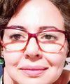 Maria Bernadete Mafra - BoaConsulta