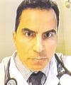 Otavio Eboli: Cardiologista