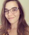 Renata Farias Souto - BoaConsulta