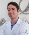 Victor Marinho Silva: Neurologista