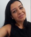Angelica Cristina Da Silva: Psicólogo