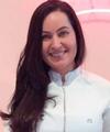 Andrea Carvalho Souza: Dermatologista