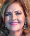 Maria De Fatima Santos Paim De Oliveira: Dermatologista