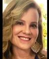 Andrea Mendes Ferreira Cardoso: Dermatologista
