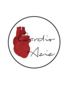 Clínica Cardio Aziz - Cardiologia