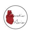 Clínica Cardio Aziz - Cardiologia: Cardiologista