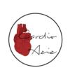 Clínica Cardio Aziz - Clínica Médica: Clínico Geral