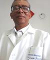 Luiz Carlos Da Silva: Dentista (Clínico Geral), Implantodontista e Prótese Dentária