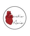 Roberto Tadeu Magro Kroll: Cardiologista
