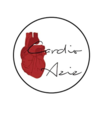 Fernanda Campanha De Mendonca: Cardiologista