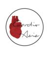Jean Carlos Valente Valassi: Cardiologista