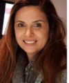 Vanessa Souza Ramos Guimaraes - BoaConsulta