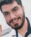 Dr. Adler Gabriel Laino
