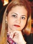 Marcia Aparecida Santos Restolho