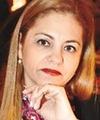 Marcia Aparecida Santos Restolho: Psicólogo
