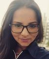 Camila Laira Marques - BoaConsulta