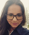 Camila Laira Marques: Psicólogo