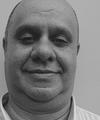 Daniel Nascimento Ferreira: Psicólogo