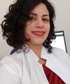 Luciana Lopes De Oliveira: Clínico Geral, Endoscopia e Gastroenterologista