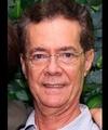 Carlos Roberto Dos Anjos Camara: Clínico Geral, Endoscopia e Gastroenterologista